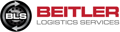 Beitler Logistics Services