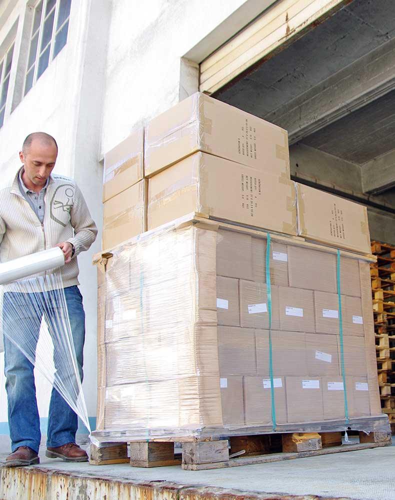 slider_bls_logistics_01_ltl3