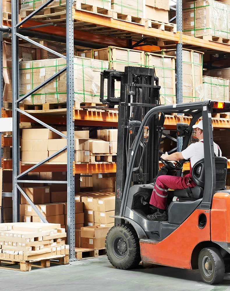 slider_bls_logistics_01_warehouse1