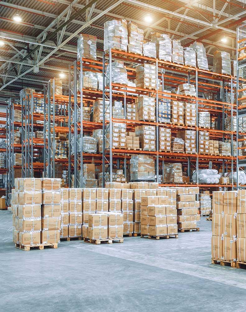 slider_bls_logistics_01_warehouse3