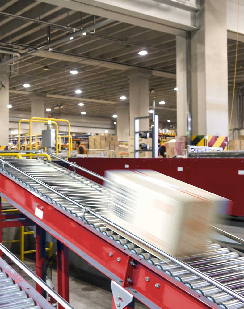 slider_bls_logistics_01_warehouse4